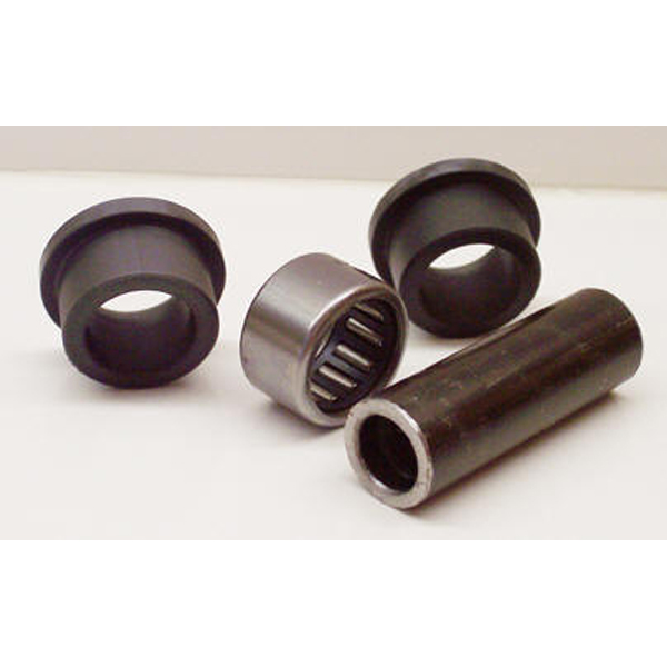 JD Performance ATV A Arm Bushing Bearing Kit iShock