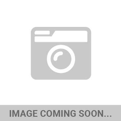 Alba Racing  - Alba Racing ATV Steering Stem, Anti-Vibe Bar Mounts and LabTek F16 Stabilizer