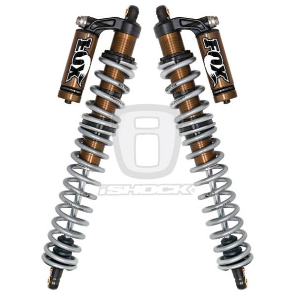 Fox  - Fox UTV 2.0 RC2 Factory Race Series Shocks