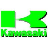 UTV - A-Arm and Trailing Arm Kits - Kawasaki