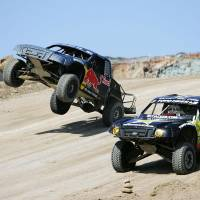 Off Road - Jeep / Truck / SUV - Shocks - Off-Road / Race Shocks