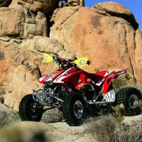 Complete Suspension Systems - i5500 - Hi-End Front Suspension Systems - i5500 Long Travel