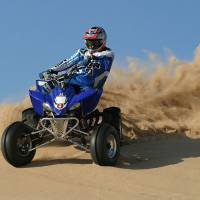 Powersports - ATV / UTV / Moto / Snow