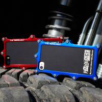 Suspension Tools - Off-Road Your iPhone!